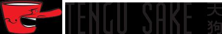 Tengu Sake Logo