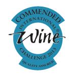 2013_medalcommended