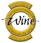 iwc-2013-30th-anniversary-logo
