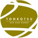 tonkotsu_logo-150x150