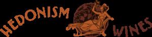 Hedonism Wines Logo