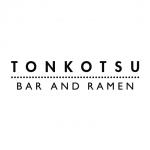 tonkotsu-logo-black