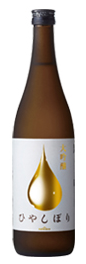Konishi Gold 720ml