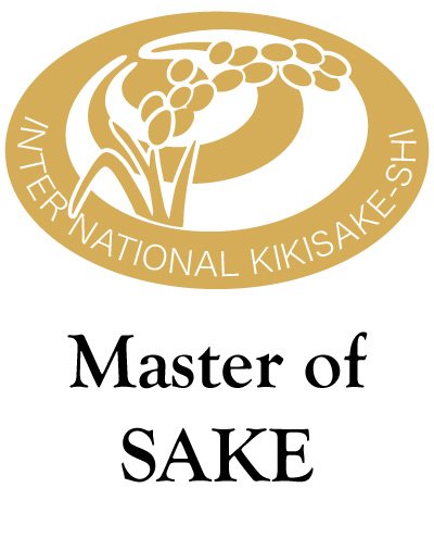 Learn about sake with International Kikisake-shi