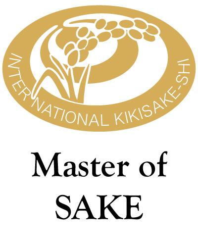 Learn about sake with International Kikisake-shi