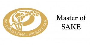 MoS-logo-twitter