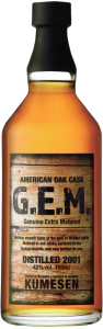 G.E.M.