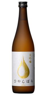 Konishi Gold 720ml
